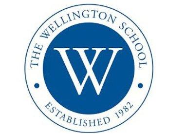 The Wellington  School #67
