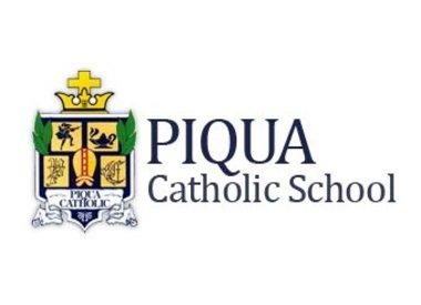 Piqua Catholic #139