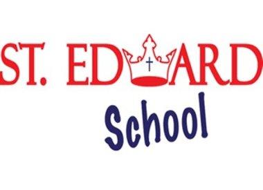 St. Edward #46