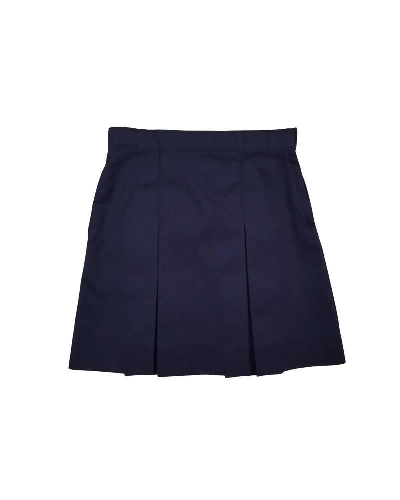 Skirt Style 134 Navy