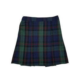 Skirt Style 134 Plaid 81