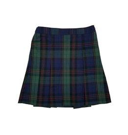 Skirt Style 134 Plaid 81