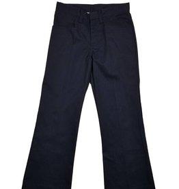 Classroom Uniforms CLASSROOM GIRLS PANT NAVY