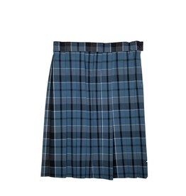 Skirt Style 132 Plaid 59