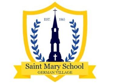 St. Mary German Village #28