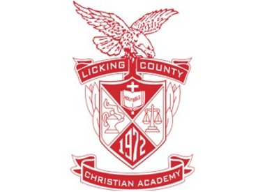 Licking County Christian Academy #95