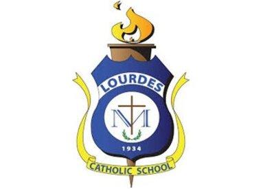 Lourdes Catholic School  -  AZ #151