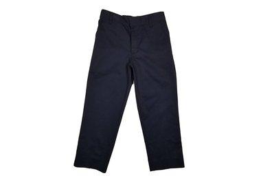 CLASSROOM BOYS FLAT FRONT PANTS
