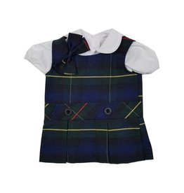 A Finishing Touch AMERICAN GIRL DOLL OUTFIT 55