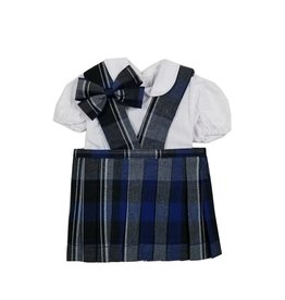 A Finishing Touch AMERICAN GIRL DOLL OUTFIT 62