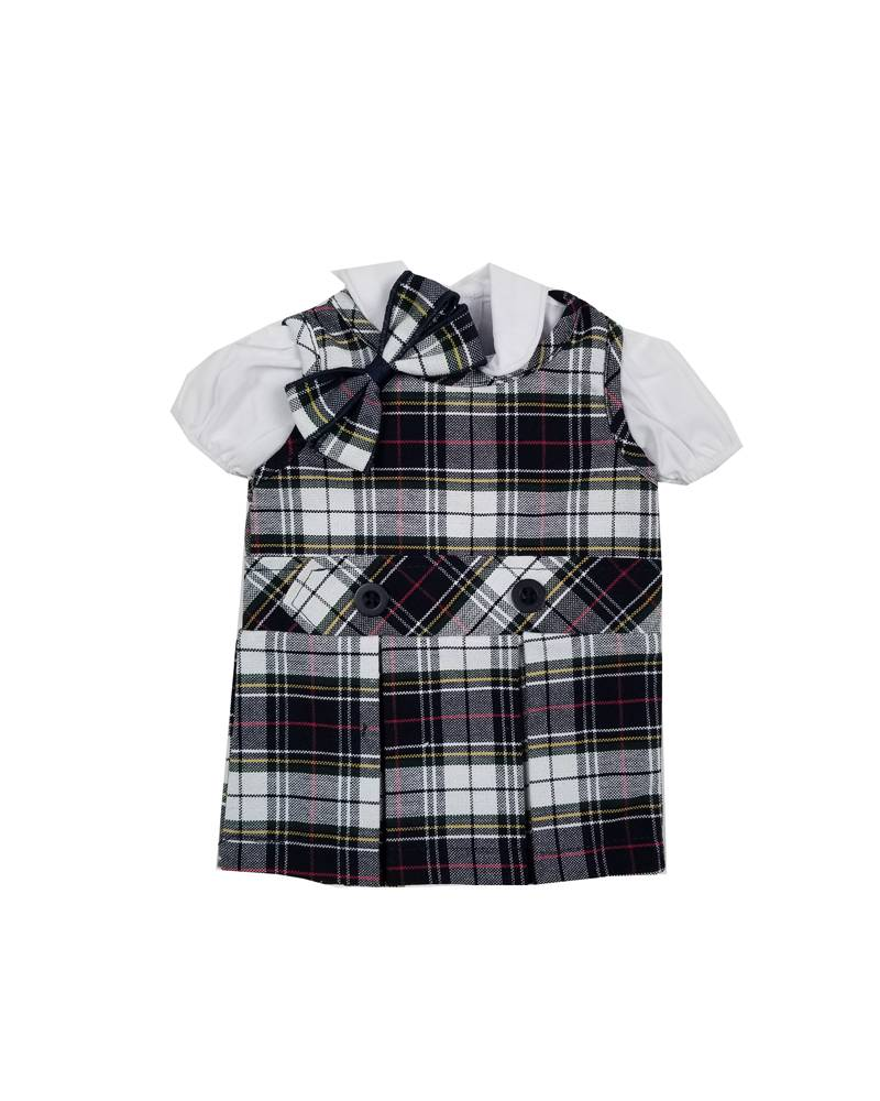 A Finishing Touch AMERICAN GIRL DOLL OUTFIT 8B