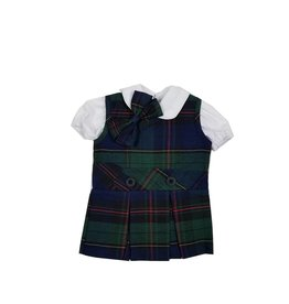 A Finishing Touch AMERICAN GIRL DOLL OUTFIT 81