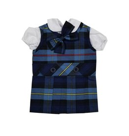 A Finishing Touch AMERICAN GIRL DOLL OUTFIT 41