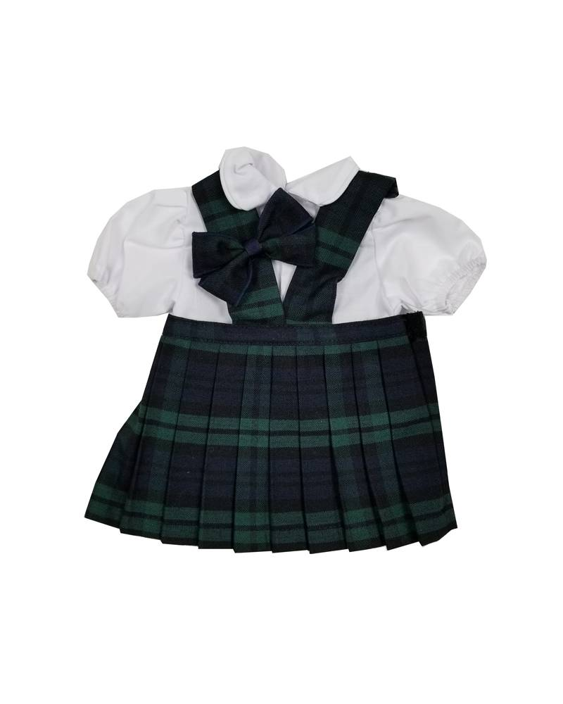 A Finishing Touch AMERICAN GIRL DOLL OUTFIT 79