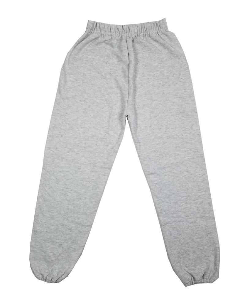 Heritage Sportswear ELASTIC BOTTOM SWEATPANTS