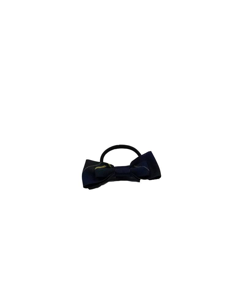 A Finishing Touch HAIR ACCESSORIES PLAID 55