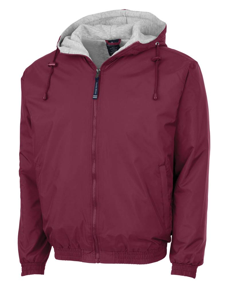 Charles River Apparel PERFORMER JACKET