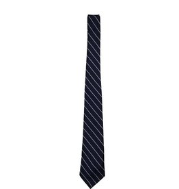 """A Finishing Touch 57"""" OPEN TIE-STANDARD NVWHT 57"""