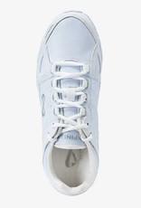 Nfinity Rival Cheer Shoe