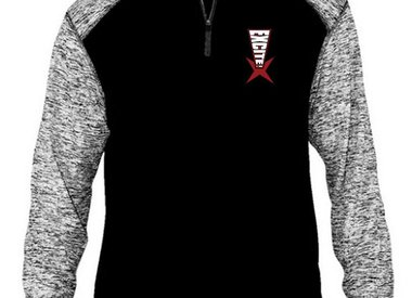 Long Sleeves & Jackets