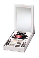 Make-Up Kit 2018-2019
