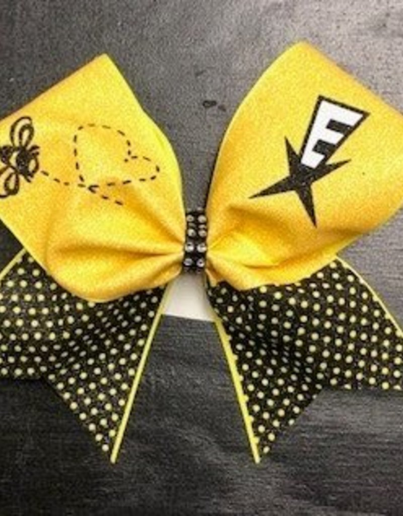Excite! Bee Bow