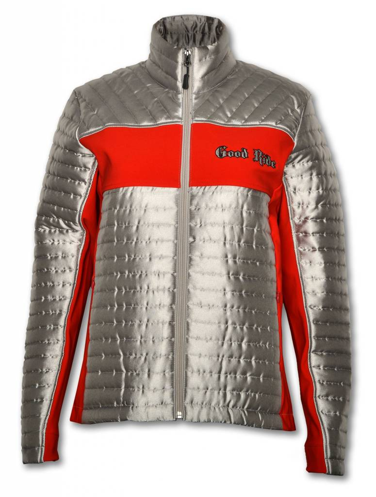 BUCKEYE  Women's Jacket