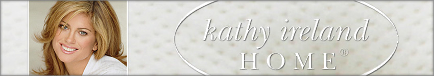Kathy Ireland Mattress