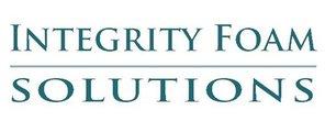 Integrity Foam Solutions