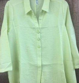LuLu B. Collared Shirt TXW0625