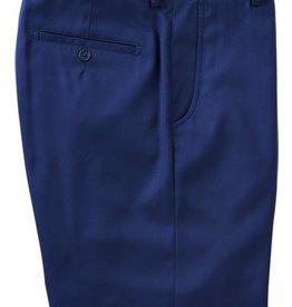 Bobby Jones Bobby Jones XH20 Tech Stretch Shorts