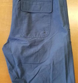 Pendleton Pendleton Board Shorts
