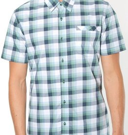7 Diamond Mavericks Shirt