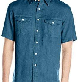 Pendleton Pendleton S/S Morrison Shirt
