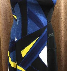Artex Fashions Artex Dress  #17-141-6297