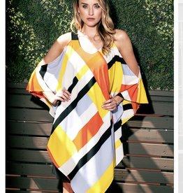 Artex Fashions Artex Dress # 17-128-6014