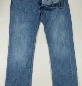 LEVI Levis Button Fly Jeans 501