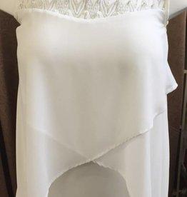 Artex Fashions Artex Knit Top