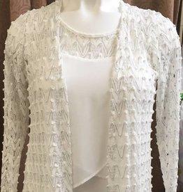 Artex Fashions Artex Knit Jacket