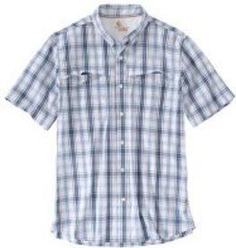 Carhartt Carhartt Force Mandan Shirt