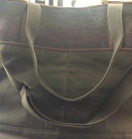 Pendleton Pendleton Manly Tote Bag