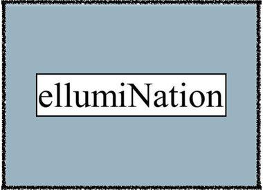 ELLUMINATION