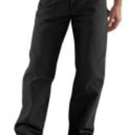 Carhartt Carhartt Loose Original Fit Pants