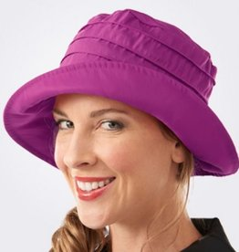 JANSKA Janska Splash Hat