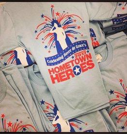 HDG July 4th Tshirts (SALE $5)