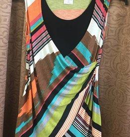 Artex Fashions Artex Camisole - 1663970341