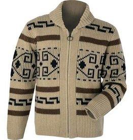 Pendleton Pendleton Original Westerley Sweater AF689