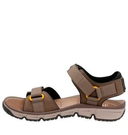 Clarks Clarks Explore Part Sandal 261246
