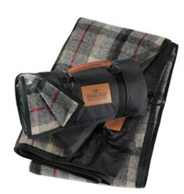 Pendleton Pendleton Roll-Up Blanket XC335