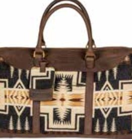 Pendleton Pendleton Getaway Bag - Harding Oxford